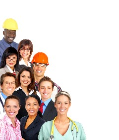 Temporary Employment Laws In South Africa