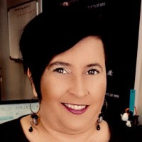 Lynne MacDonald - recruitment agencies durban